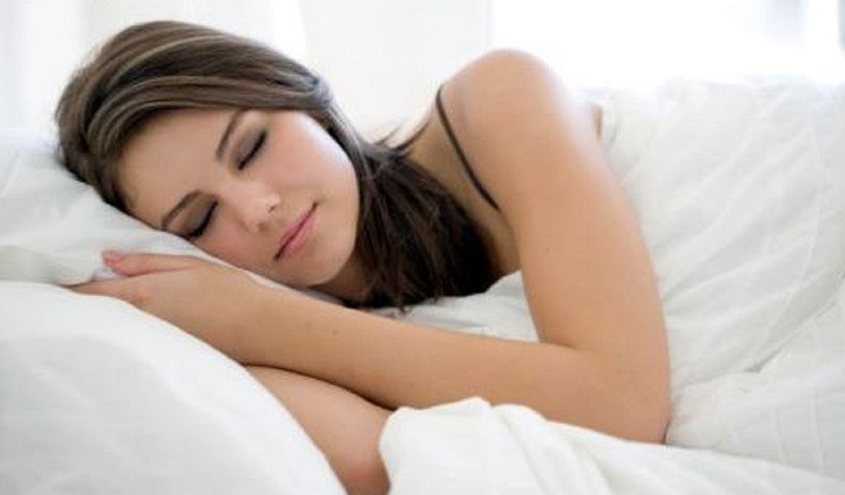 donna-dorme