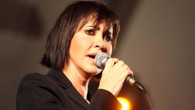 fiordaliso-cantante