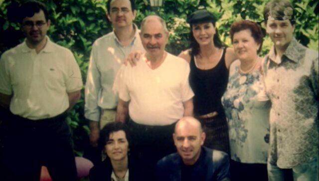 fiordaliso-famiglia