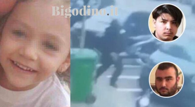 foto-arrestati-sicari-sparatoria-napoli-il-movente