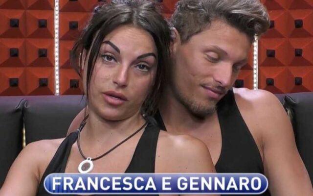 francesca-gennaro