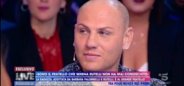 gaetano-fratello-serena-rutelli