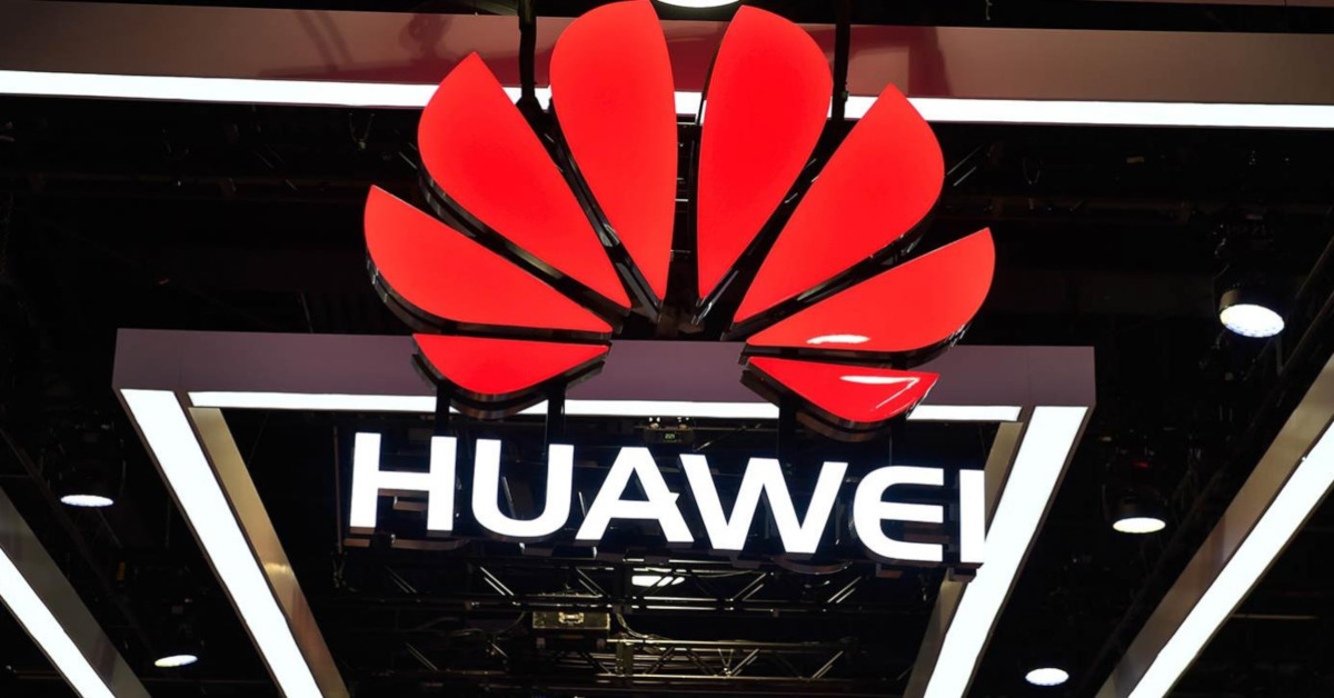 Huawei perde la licenza Android