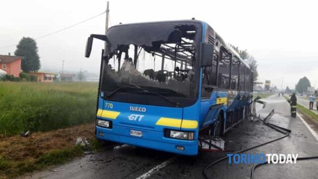 incendio-bus-ss-589