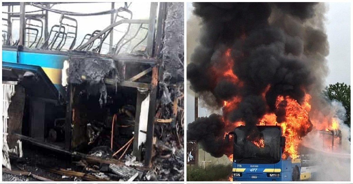 incendio-bus-ss-589-roletto-Copia
