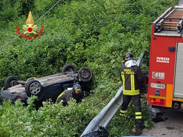 incidente-stradale-latina