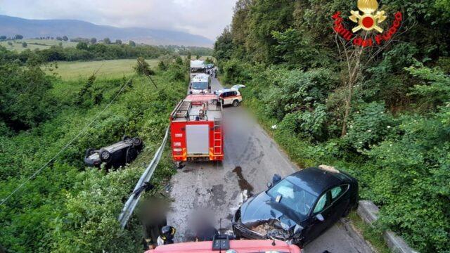 incidente-stradale-prossedi