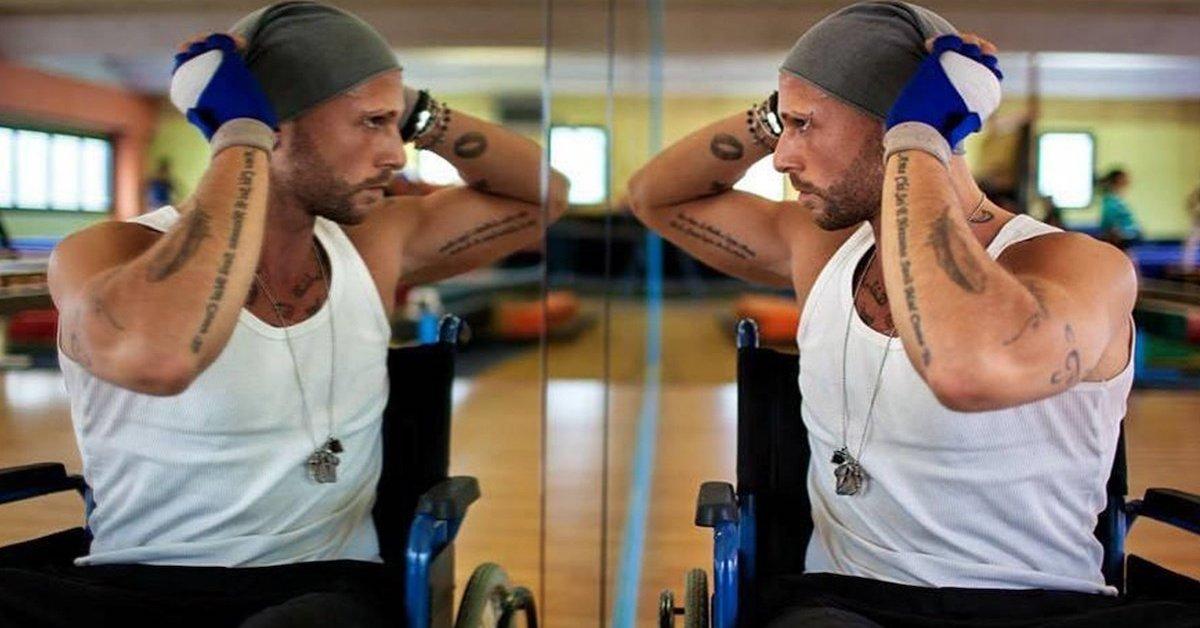 ivan-cottini-il-ballerino-con-la-sclerosi-multipla-che-incanta-tutti