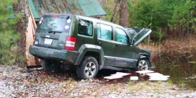 macchina-isaiah-incidente