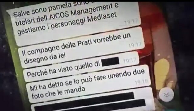 messaggio-whatsapp-pamela
