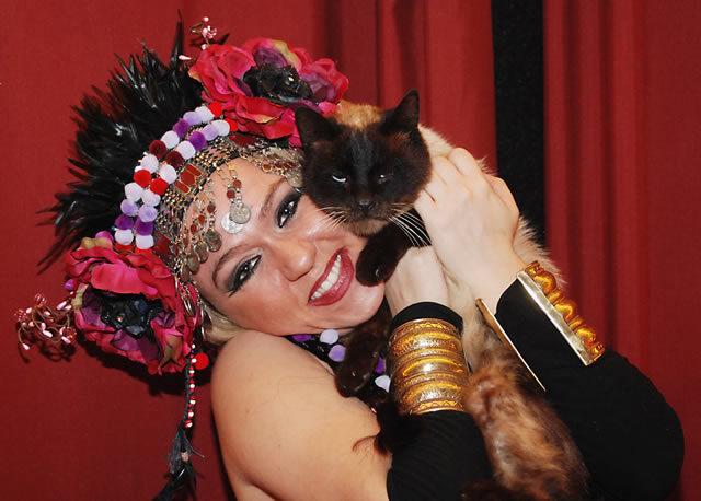 myriam-marcelli-gatto