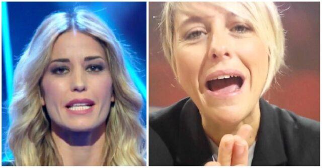 nadia-toffa-lo-sfogo-di-elena-santarelli