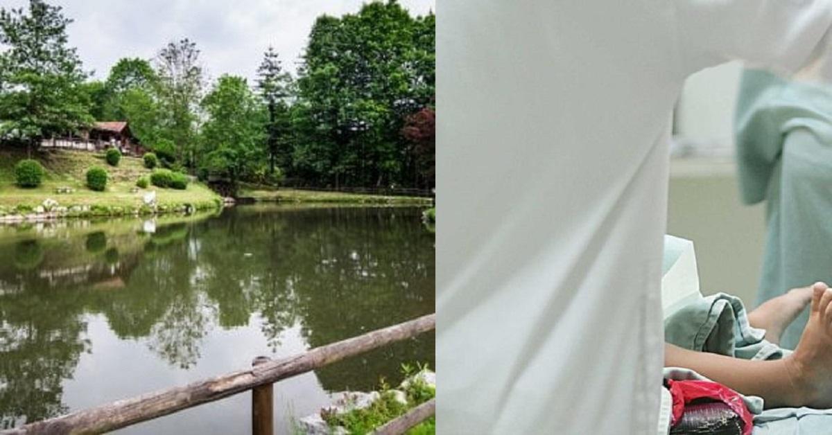 novara-bambino-3-anni-cade-lago