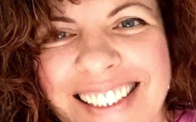 Paola-Frizzarin-non-si-è-svegliata-dal-coma 2
