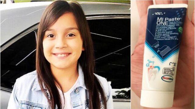Denise-la-bambina-che-ha-perso-la-vita-a-causa-di-un-dentifricio 3
