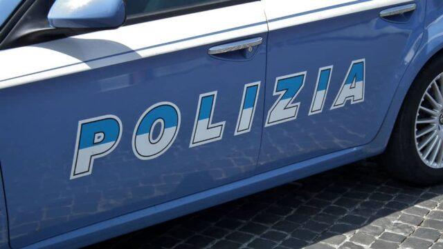 Milano-bimbo-di-due-anni-trovato-senza-vita-in-casa 1