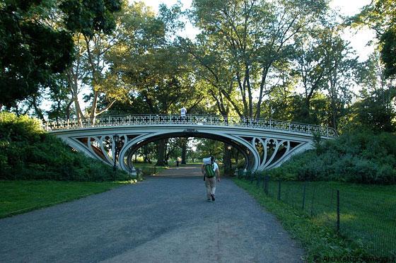 ponte-central-park-upper-west-side