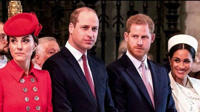 royal-family-meghan