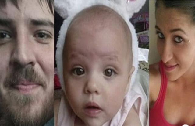 bimba-di--6-mesi-trovata-vicino-ai-corpi-dei-suoi-genitori 3