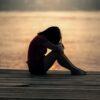 sindrome-dell-impostore-sintomi