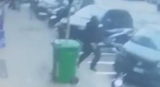 sparatoria-napoli
