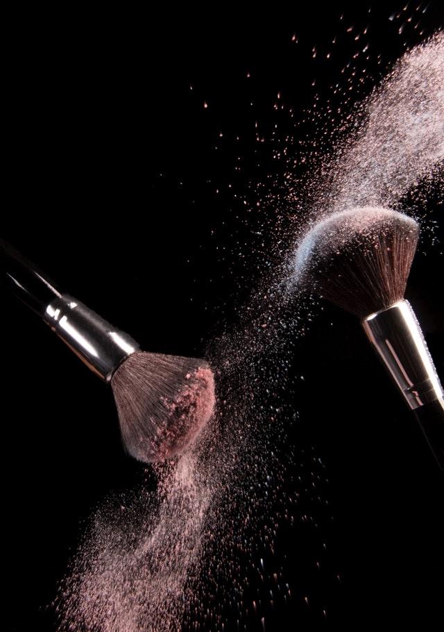 tecniche-di-make-up