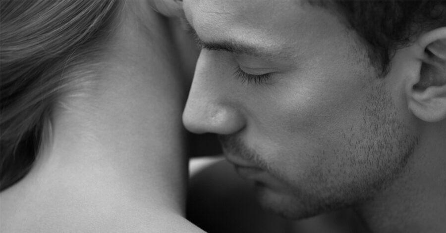 6 ragioni per cui un uomo si innamora