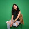 verde-scuro-look