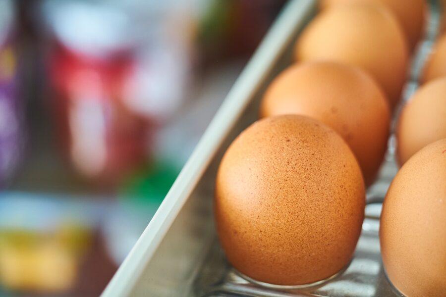10 cibi da non conservare in frigorifero