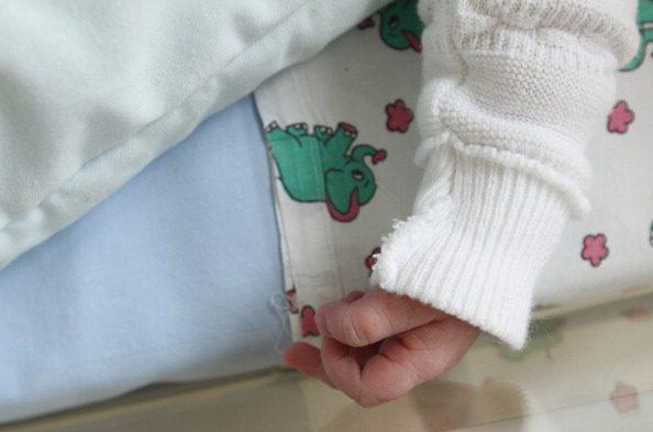 sparito-il-corpo-di-un-neonato 2