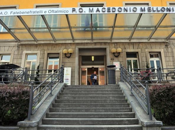 Milano-neonato-perde-la-vita-subito-dopo-il-parto 1