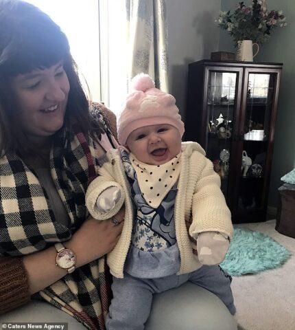 Samara-ha-scelto-di-fare-un-figlio-con-fecondazione-in-vitro-a-soli-diciotto-anni 1