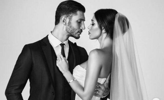 Belen-matrimonio
