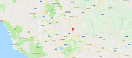 terremoto-roma-ora