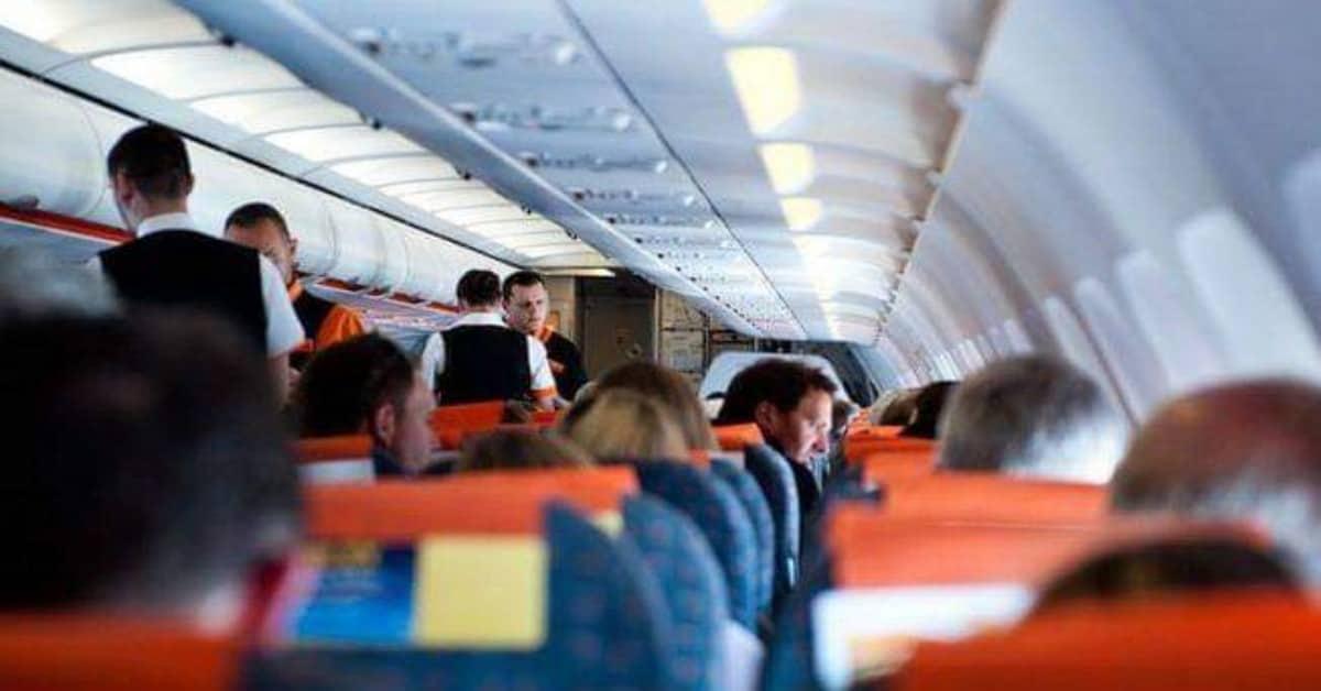Il-ragazzo-autistico-è-stato-accompagnato-fuori-dall'aereo-ma-nessuno-ha-avvisato-sua-madre