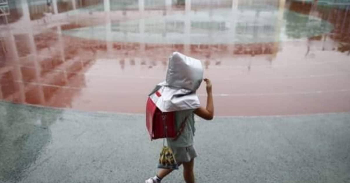 bambino-di-sei-anni-esce-di-casa-alle-cinque-del-mattino-fermato-dai-carabinieri
