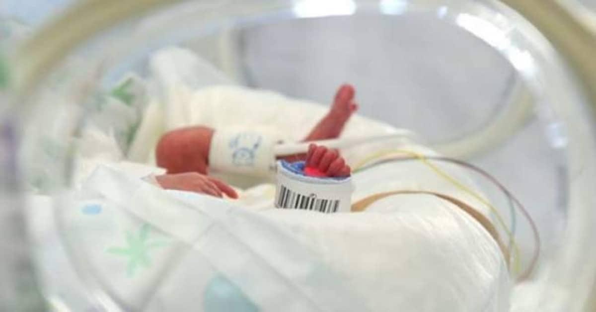 Milano-neonato-perde-la-vita-subito-dopo-il-parto-i-genitori-denunciano