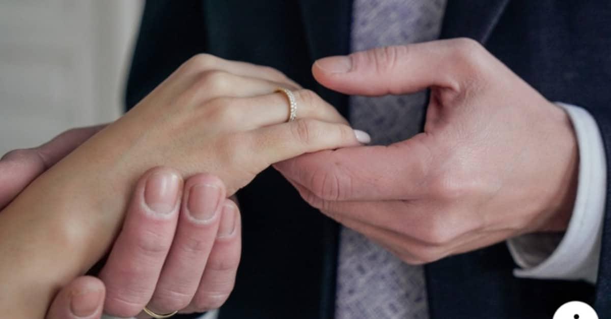 lo-sfogo-di-un-papà-sulla-nuova-moglie-che-non-vuole-il-figlio-al-suo-matrimonio