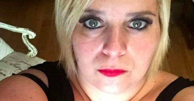 i-risultati-dell'autopsia-di-Marianna-hanno-evidenziato-la-sua-causa-del-decesso