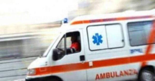 bambino-di-nove-anni-colpito-da-un-malore-mentre-era-in-mare-ora-è-fuori-pericolo