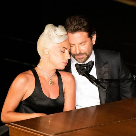 Bradley-Cooper-Lady-Gaga
