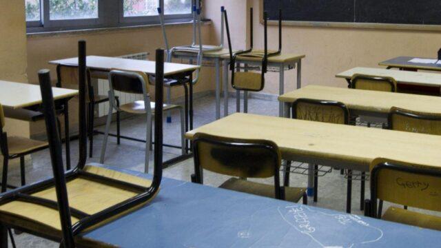 insegnante-sgrida-gli-alunni-perché-non-le-hanno-fatto-il-regalo 3