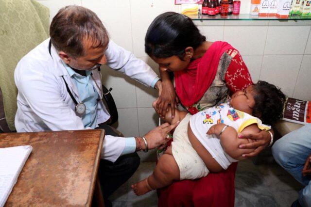 Chahat-Kumar-dottore