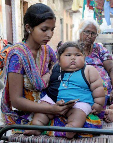 Chahat-Kumar-madre