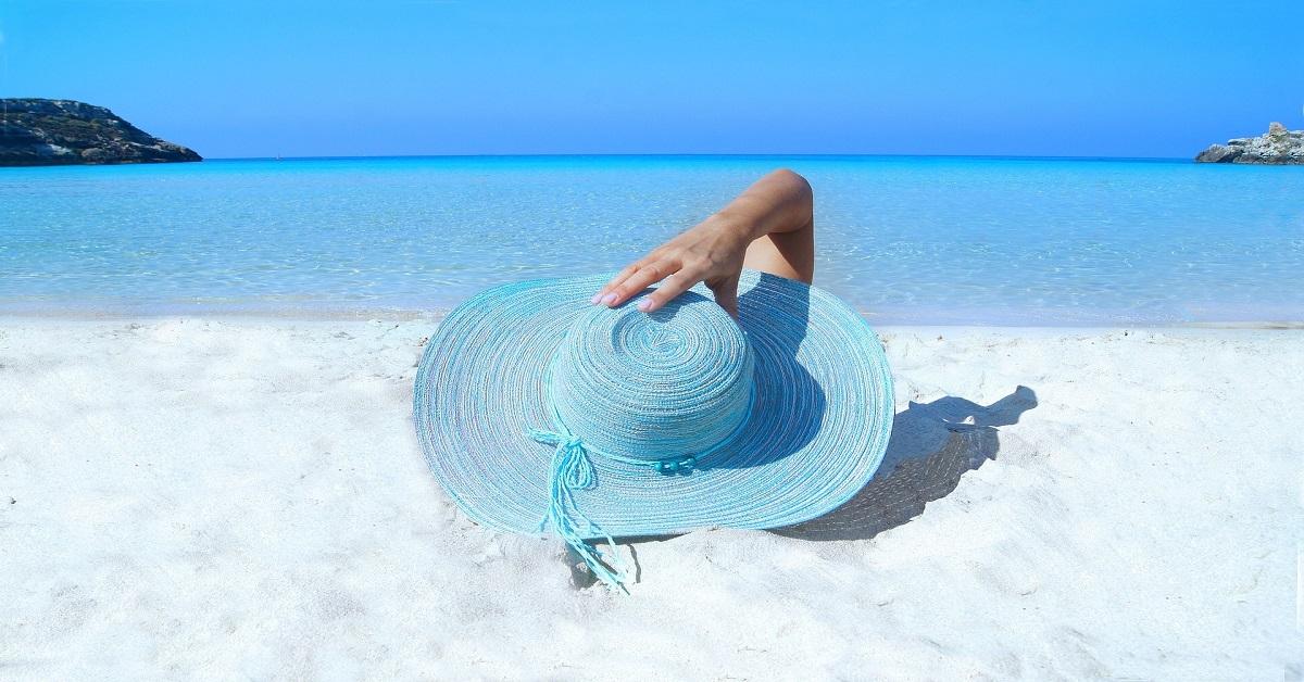 Come risparmiare soldi in vacanza