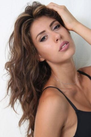 Eleonora-Dalessandro-sosia-belen