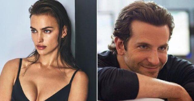 Irina-Shayk-e-Bradley-Cooper