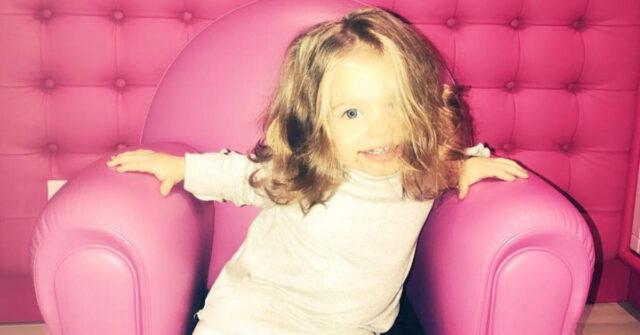Isabel-totti-figli-ilary