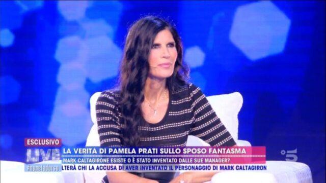 Live-Non-e-la-DUrso-Pamela-Prati-