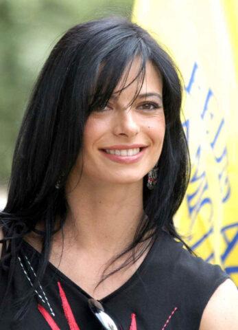 Natalia-Estrada